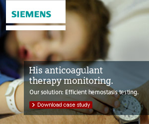 Siemens Healthcare Diagnostics