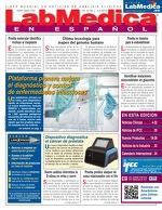 Última edición
